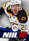 北美冰球联赛NHL16