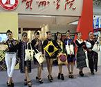 东盟旅游展·桂林