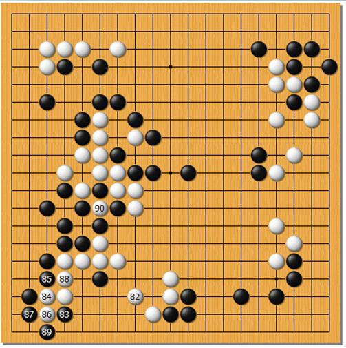 第十二谱(82-90)