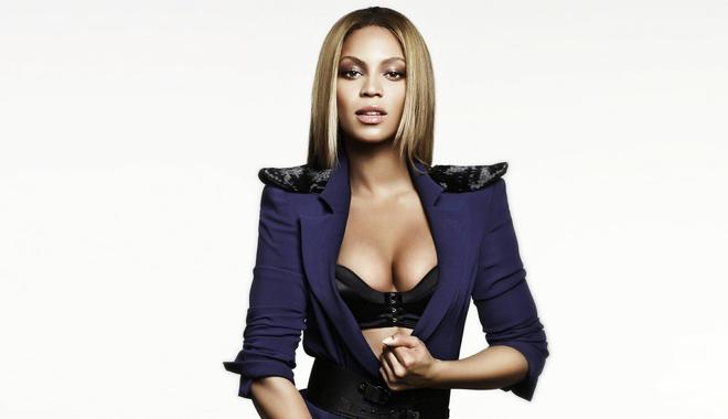 Beyonce的22日蔬食减肥法 食谱给你看