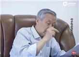 辉山乳业#寻源记#