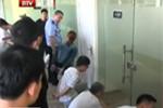 北京破获特大网售假药案 价值达300万元