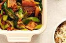 回锅肉三做法 让你食指大动