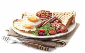全营养食品鸡蛋 早餐一个蛋有6大好处