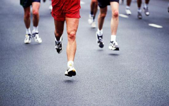 夏日健身三个注意 帮你做好健身计划