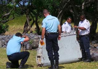 距马航MH370真相还有多远?