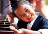 申博太阳城亚洲娱乐网_韩国已部署萨德系统中国该怎么办_申博太阳