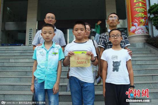 图片来源:CFP视觉中国