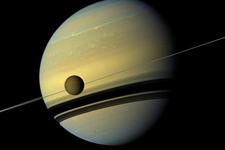 外星生命生化机理推测:细胞液或为碳氢化合物