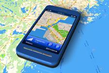 GPS有损人脑自我导航能力?没有直接证据