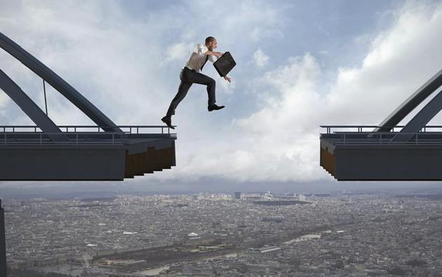 创业者_创业者遇到困难时是怎么做的|创业者困难|创业者意志力|创业 ...