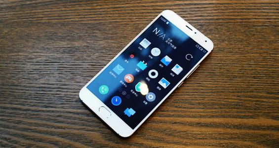 [数码漂流NO.3]更好用的智能手机 魅族MX5线上试用网友招募