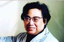 """医学生漫画阐释""""屠呦呦与青蒿素""""受热捧"""