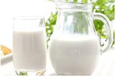 流言揭秘:经常喝牛奶就能美白?