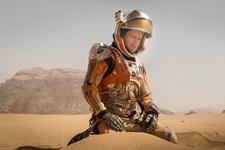 火星发现液态水意义:火星旅行将变为现实