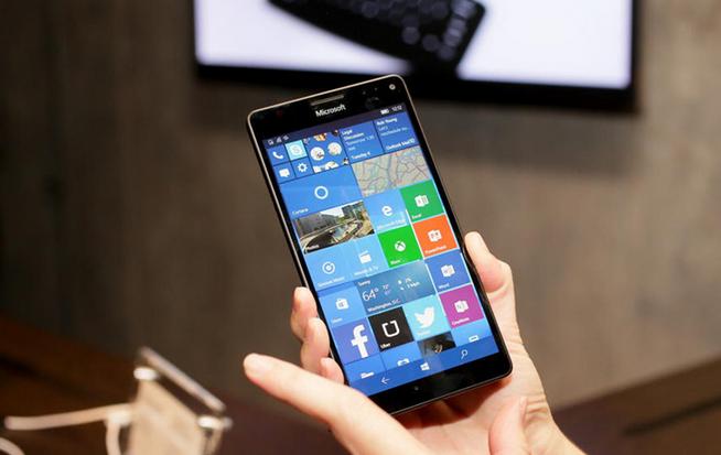 手写笔正在研发 Lumia 950 XL有望配备