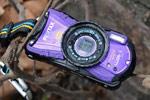 冬季前最后的疯狂 坚固型相机推荐