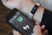 流言揭秘:智能手环的各种功能到底可靠不?