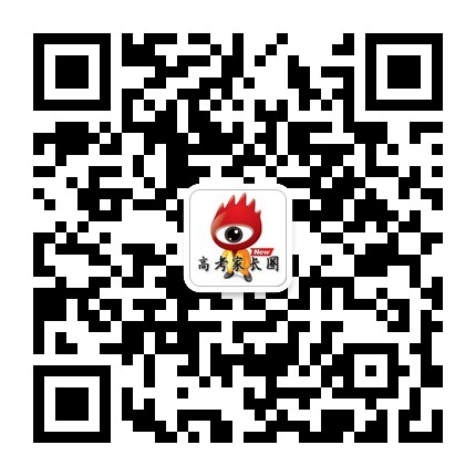 365bet官网官方网站 2