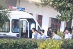 3名未成年少年劫杀女教师 主犯曾是好学生