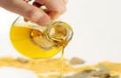 食用油如何选 跟专家学吃油
