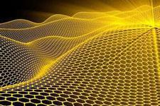 """科学家宣布攻克可充电""""超级电池""""技术难关"""