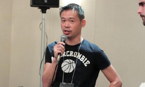 几人欢喜几人愁 那些老骥伏枥的日本游戏制作人