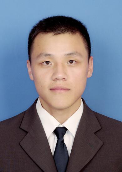 苏州十佳明星社会体育指导员候选人——崔光国