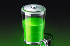 """科学家宣布攻克""""超级电池""""技术难关"""