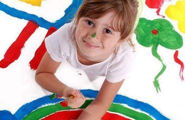 国际家长必读:美国教育怎样培养孩子想象力
