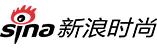 最新大奖娱乐官网下载时尚