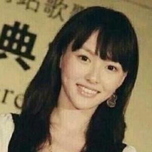 【从小美到大!唐嫣大学素颜照曝光