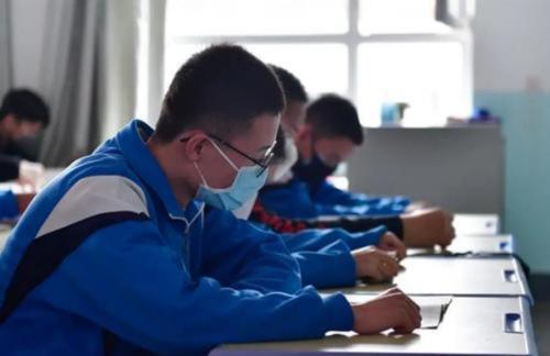 全国最早!青海省属高校将陆续开学