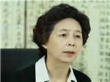 """百城致敬40年:从农民""""变身""""作家"""