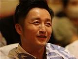 百城致敬40年之专访邹市明:要让拳击在中国火起来