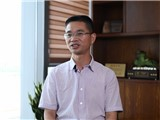 百城致敬40年:与厦门共成长的财税专家