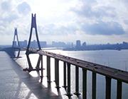 70秒城市印象:南海之滨  大美湛江