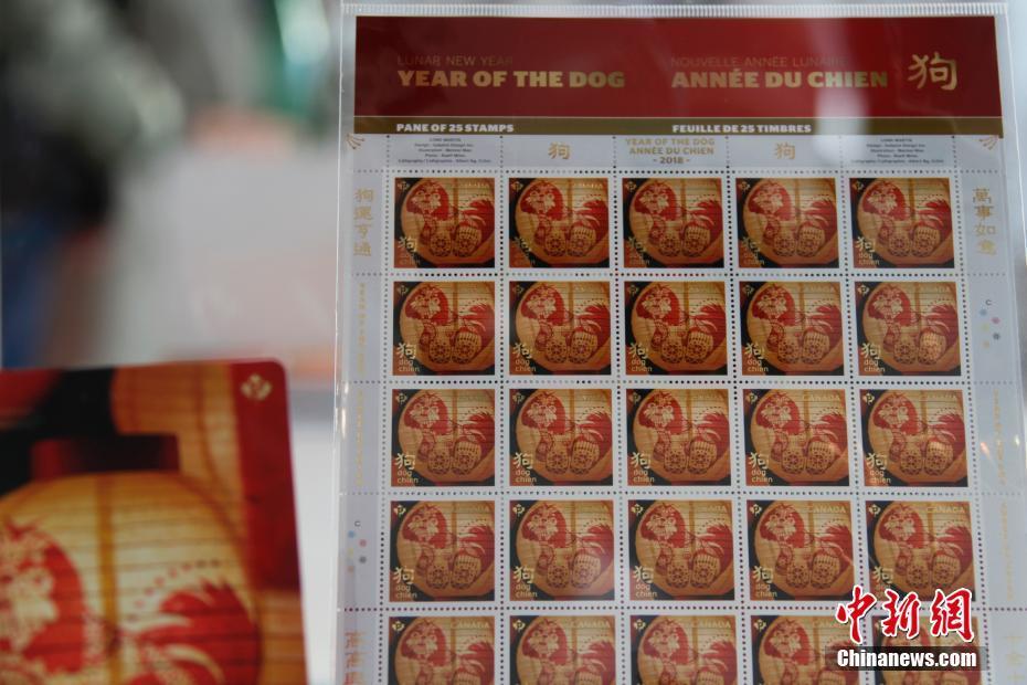 杭州西湖边开出印文化主题邮局
