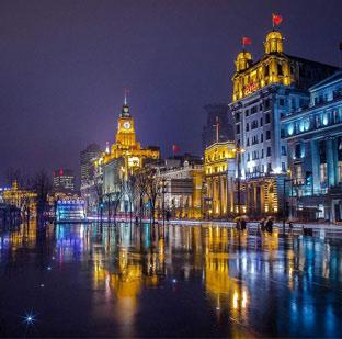 再度扩容 上海自贸区酝酿4.0时代