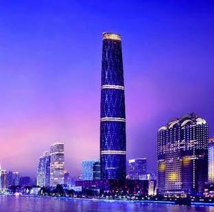 广州第六批历史建筑名单出炉