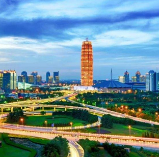 郑州3年内将增百家博物馆
