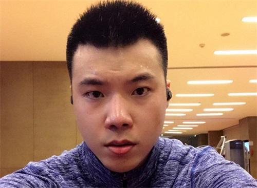 黄毅清贩卖毒品上诉一案 上海二中院:已受理