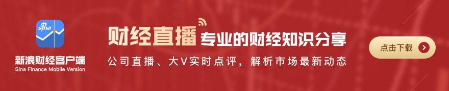 带着21部电影和一部歌剧文德斯终于来中国了 - 新浪网 -article1x