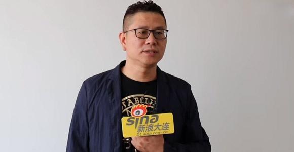 葛运峰:任何一门艺术都需要改革创新