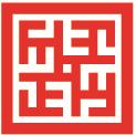 中国扫黄打非网