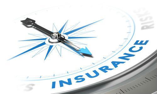 差别化监管来了 保险资产负债管理监管暂行办法落地
