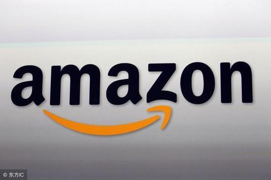 """钮文新:美国政府要对亚马逊""""动手""""了?"""