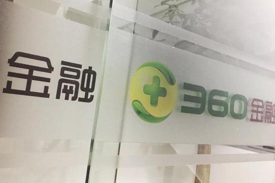 9842com大富翁博彩 - 不贿赂650万美元 怎么上斯坦福?