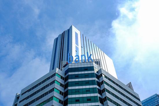 欢乐谷娱乐最新网址,两支队伍,在世界第六高峰上打了一场群架