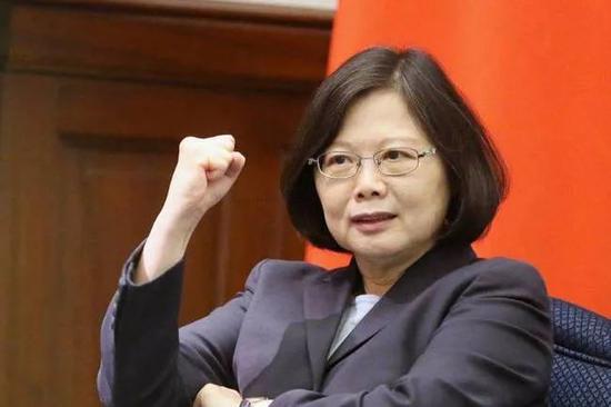 台湾193人接种死亡后 日本:追加援赠约100万剂阿斯利康疫苗